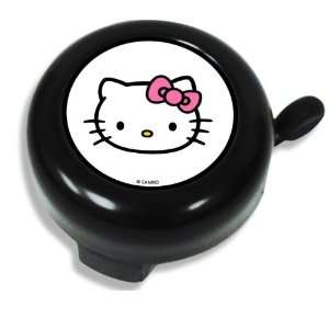 Nirve Hello Kitty Bike Bell Sports & Outdoors