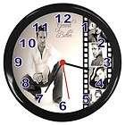 butler clock