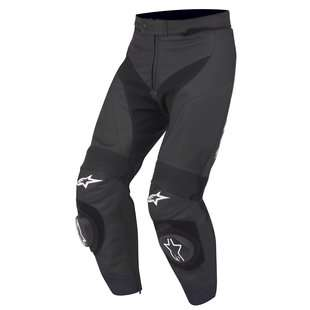 This review is from Alpinestars GP Plus Leather Pants .