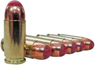 Extreme Shock AFR 9mm 70gr 6/Box   Natchez Shooters Supplies
