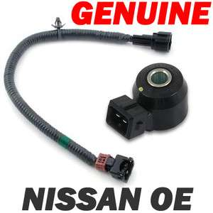 nissan alternator wire harness wiring diagram for car engine denso alternator wiring diagram two furthermore isuzu hombre wiring diagram additionally 9 pin round trailer wiring