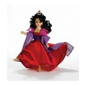 Madame Alexander Doll Esmeralda Hunchback of Notre Dame