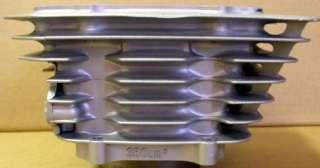 1986 1988 honda atv 350d foreman top end engine rebuild kit machining