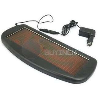Napa Portable Car Battery Charger