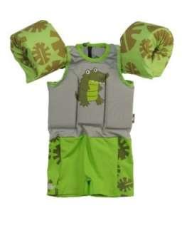 Stearns Toddler Infant Baby Life Jacket Puddle Jumper