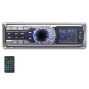 NITRO BMW 4679 CD//WMA/BLUETOOTH IN DASH CAR STEREO NEW
