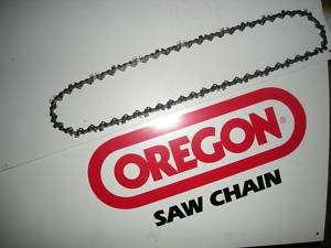 STIHL   24 Chainsaw Repl. Chain Model 038 088, MS660 +