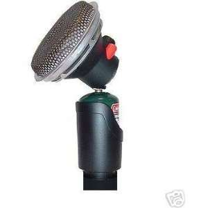 Coleman EventCat Matchlight Portable Catalytic Heater