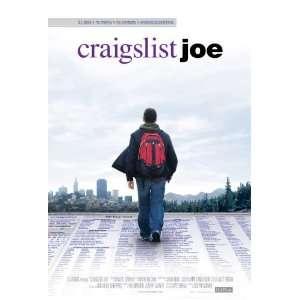 www craigslist org macon