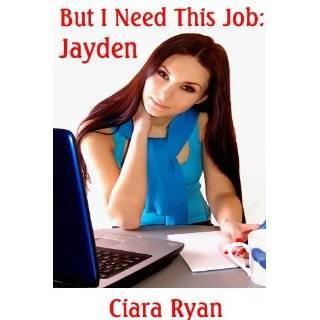 ciara ryan jan 6 2012 2 customer reviews formats price new used kindle