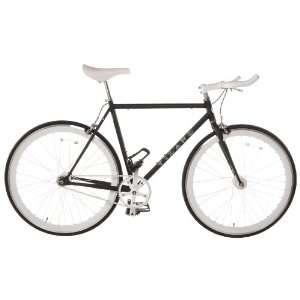 Vilano Fixed Gear Single Speed Bicycle Bike  Sports
