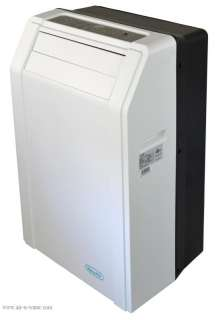 12,000 BTU Portable Room Air Conditioner Unit New 110V NewAir AC