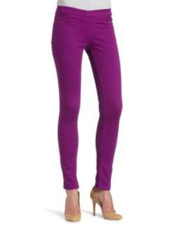 Southpole Juniors Super Stretch Color Jeggings Clothing