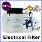 Hot Sell Portable Plastic Feeding Bowl Dog Cat Travel Pet Water Bottle
