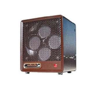 NEW Pelonis DHB6A1 Classic Ceramic Heater