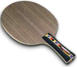 Donic Dima Ovtcharov Senso V1 Blade Table Tennis