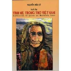 Tinh Me Trong Tho Yiet Nam Nguyen Huu Ly Books
