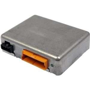 Dorman 599 105 Transfer Case Control Module Automotive